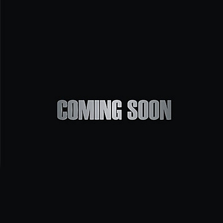 http://landonbattles.com/wp-content/uploads/2017/05/Coming_soon_AlbumArt_436px.jpg
