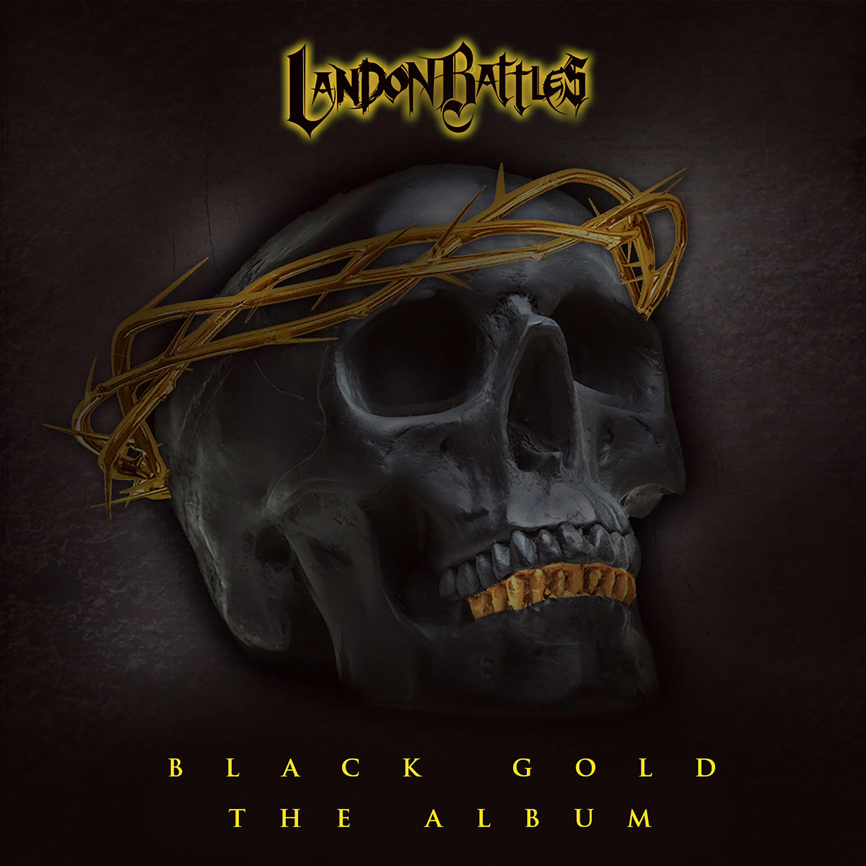 http://landonbattles.com/wp-content/uploads/2017/05/black-gold_the-album-2.jpg