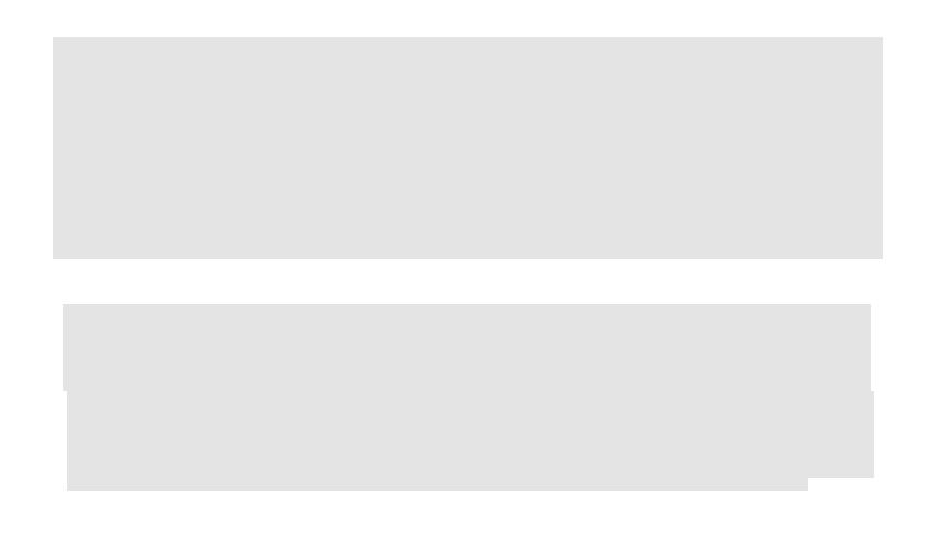 Landon Battles | Official Site